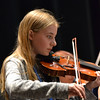 CSI June 17, 2015_Orchestra with AnneDonahue (4)
