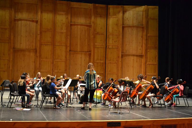 CSI June 17, 2015_Orchestra with Renata Bratt (3)