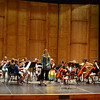 CSI June 17, 2015_Orchestra with Renata Bratt (3)