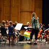 CSI June 17, 2015_Orchestra with Renata Bratt (6)