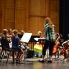 CSI June 17, 2015_Orchestra with Renata Bratt (6)