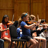 CSI June 17, 2015_Orchestra with Renata Bratt (8)