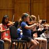 CSI June 17, 2015_Orchestra with Renata Bratt (8)