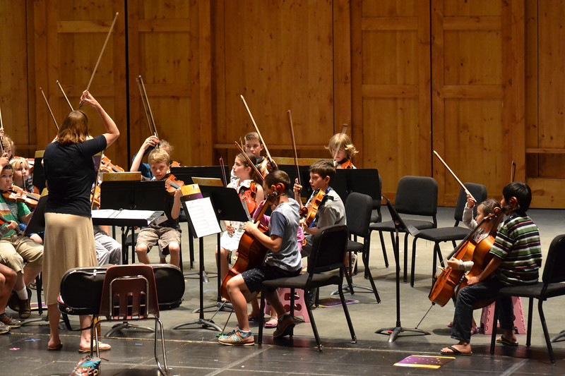 CSI June 17, 2015_Orchestra with AnneDonahue (11)