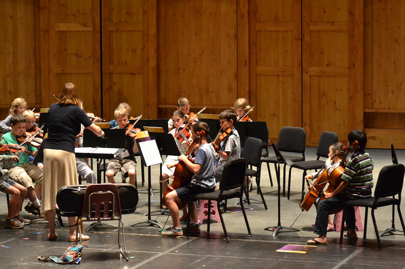 CSI June 17, 2015_Orchestra with AnneDonahue (10)