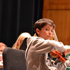 CSI June 17, 2015_Orchestra with AnneDonahue (6)