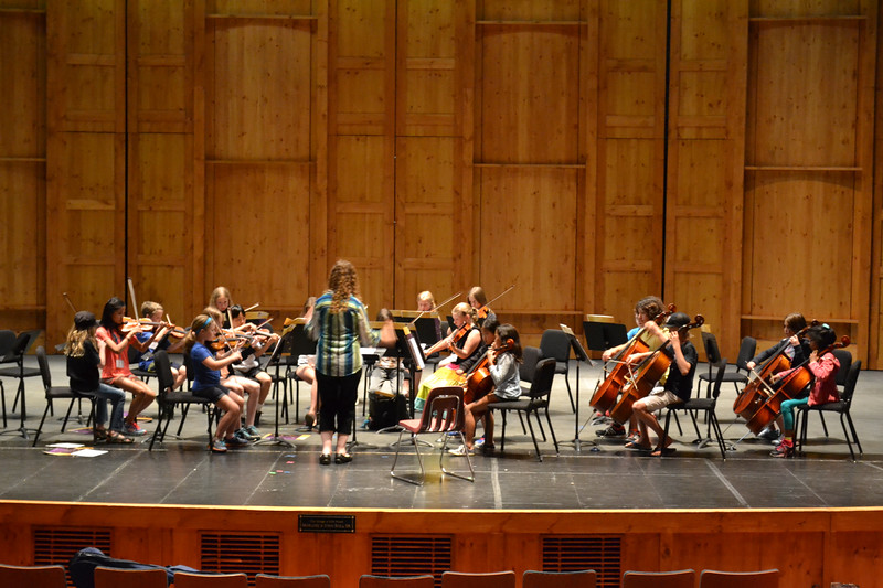 CSI June 17, 2015_Orchestra with Renata Bratt (1)