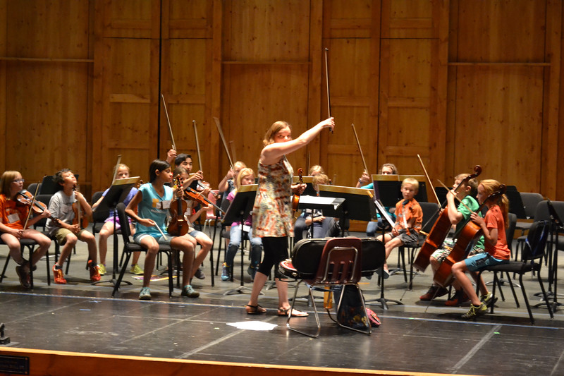 CSI_June 23  2015_Orchestra with Anne Donahue (2)