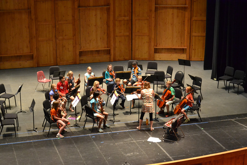 CSI_June 23  2015_Orchestra with Anne Donahue (1)
