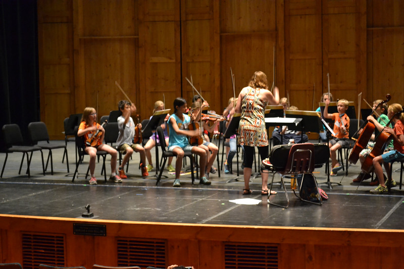 CSI_June 23  2015_Orchestra with Anne Donahue (4)