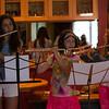 CSI June 16, 2105_Flute Ensemble (1)