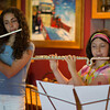 CSI June 16, 2105_Flute Ensemble (3)