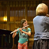 CSI_June18, 2015_Flute Rep Class Book 4 with Pandora Bryce (7)
