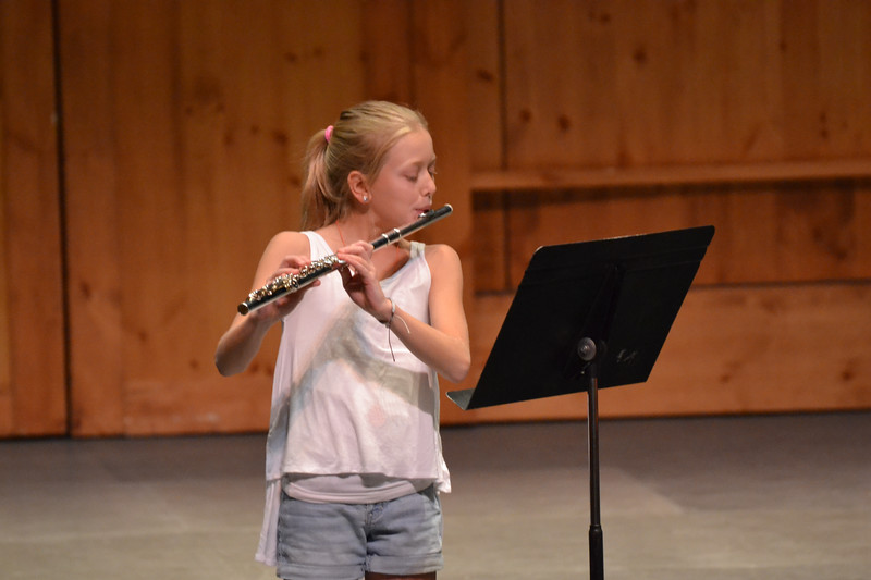 CSI_June 20, 2015_DAY_FLUTE ensemble (6)