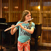 CSI_June18, 2015_Flute Rep Class Book 4 with Pandora Bryce (3)