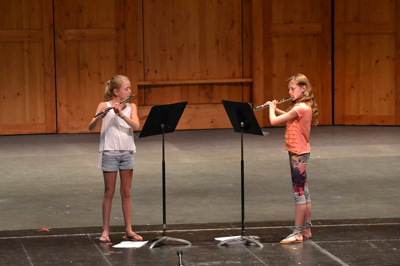 CSI_June 20, 2015_DAY_FLUTE ensemble (5)