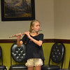 CSI_June18, 2015_Flute Rep Class Book 4 with Pandora Bryce (4)