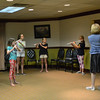CSI_June18, 2015_Flute Rep Class Book 4 with Pandora Bryce (1)