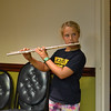 CSI_June18, 2015_Flute Rep Class Book 4 with Pandora Bryce (5)