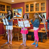 CSI June 16, 2105_Flute Ensemble (4)