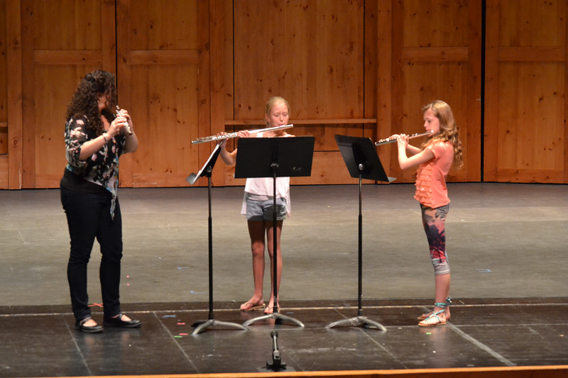 CSI_June 20, 2015_DAY_FLUTE ensemble (3)