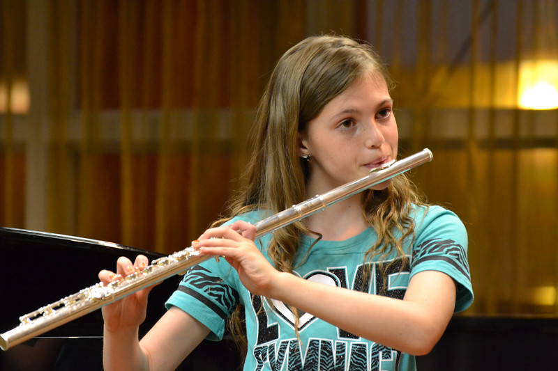 CSI_June18, 2015_Flute Rep Class Book 4 with Pandora Bryce (8)
