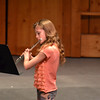 CSI_June 20, 2015_DAY_FLUTE ensemble (4)