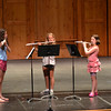 CSI_June 20, 2015_DAY_FLUTE ensemble (1)