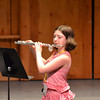 CSI_June 20, 2015_DAY_FLUTE ensemble (2)