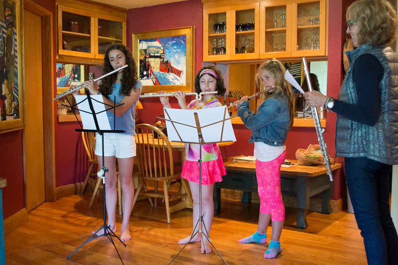 CSI June 16, 2105_Flute Ensemble (5)