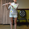 CSI_June18, 2015_Flute Rep Class Book 4 with Pandora Bryce (6)