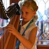CSI_June19, 2015_Harp Bk 1 with Phala Tracy (2)