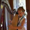 CSI_June19, 2015_Harp Bk 1 with Phala Tracy (10)