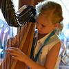 CSI_June19, 2015_Harp Bk 1 with Phala Tracy (1)