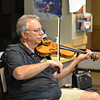 CSI_June19, 2015_Violin Musicianship V Improve Class with Bill Kronenberg (5)