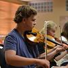 CSI_June19, 2015_Violin Musicianship V Improve Class with Bill Kronenberg (12)
