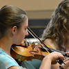 CSI June 17, 2015_Advanced Musicianship Improvisation Class with Bill Kronenberg (5)