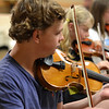 CSI_June19, 2015_Violin Musicianship V Improve Class with Bill Kronenberg (2)