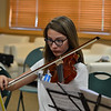 CSI_June19, 2015_Violin Musicianship V Improve Class with Bill Kronenberg (7)