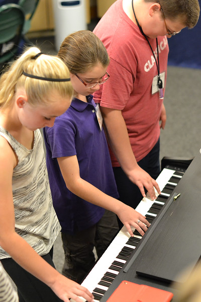 CSI_June 20, 2015_DAY_Musicianship with Julie Gorka (9)