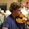 CSI_June19, 2015_Violin Musicianship V Improve Class with Bill Kronenberg (11)