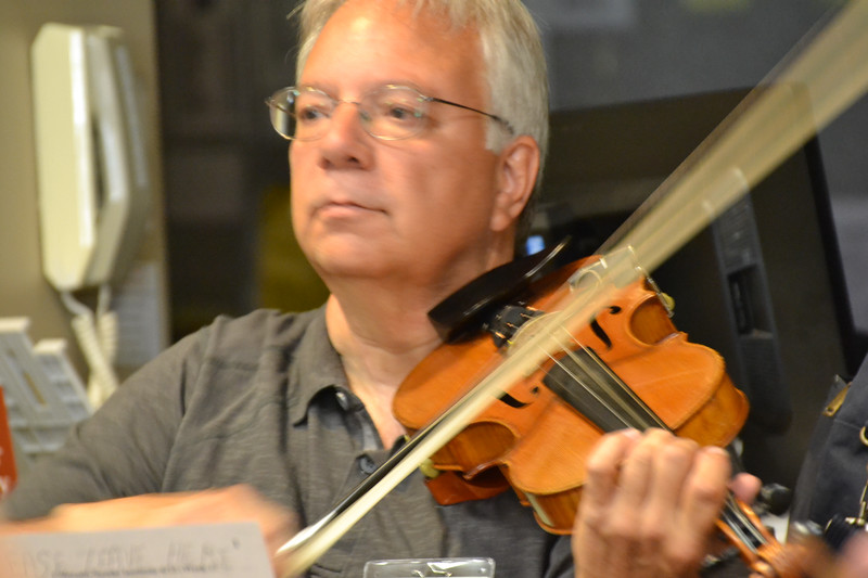 CSI June 17, 2015_Advanced Musicianship Improvisation Class with Bill Kronenberg (11)