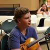 CSI_June19, 2015_Violin Musicianship V Improve Class with Bill Kronenberg (1)