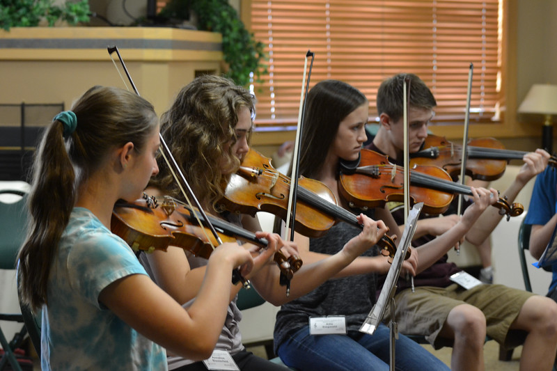 CSI June 17, 2015_Advanced Musicianship Improvisation Class with Bill Kronenberg (1)