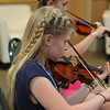 CSI_June19, 2015_Violin Musicianship V Improve Class with Bill Kronenberg (4)