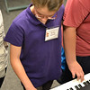 CSI_June 20, 2015_DAY_Musicianship with Julie Gorka (1)
