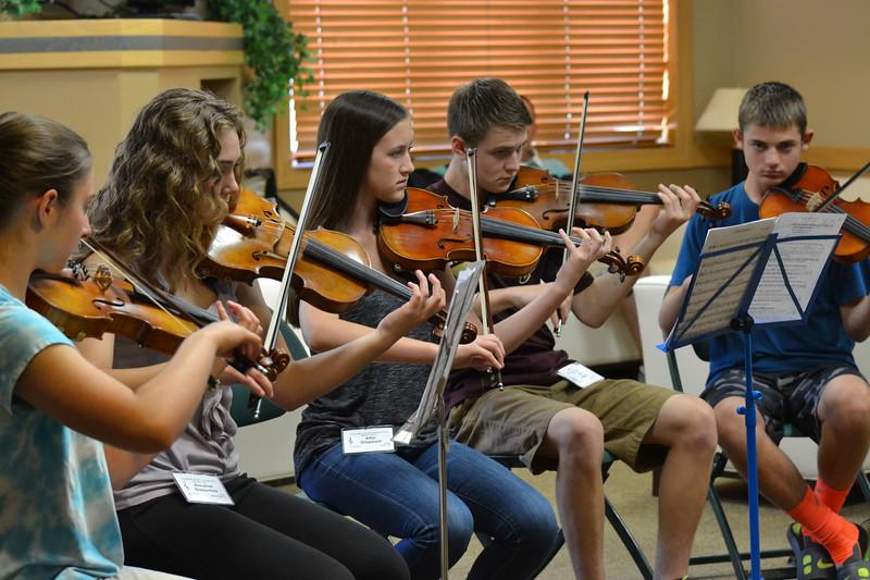 CSI June 17, 2015_Advanced Musicianship Improvisation Class with Bill Kronenberg (2)