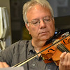 CSI June 17, 2015_Advanced Musicianship Improvisation Class with Bill Kronenberg (10)
