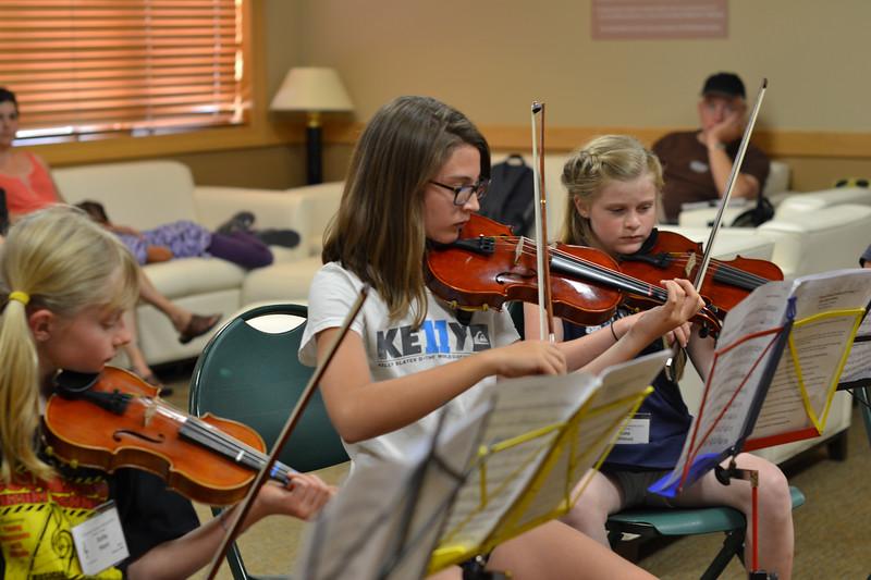CSI_June19, 2015_Violin Musicianship V Improve Class with Bill Kronenberg (14)