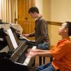 CSI June 16, 2105_Musicianship_ Piano Improv(2)